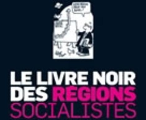 Le_livre_noir_des_regions_socialist
